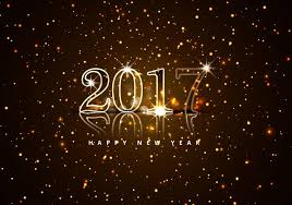 ano-nuevo
